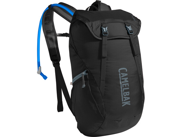 CamelBak Arete 18 Hydration Pack black/slate grey